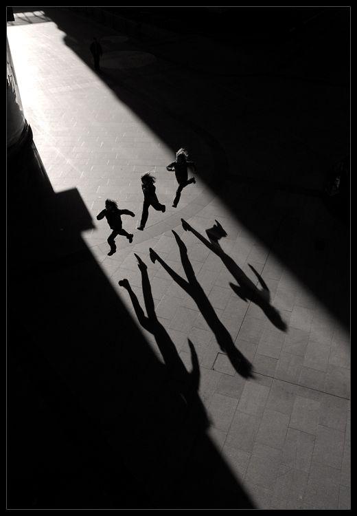 (Photo: Laurent Filoche)