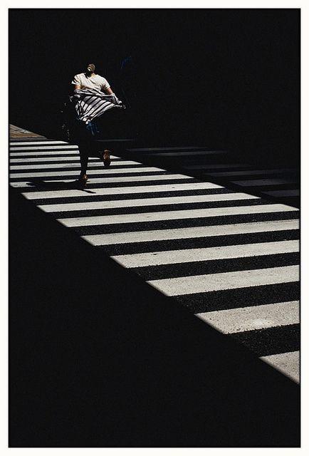 Photo: Shin Noguchi