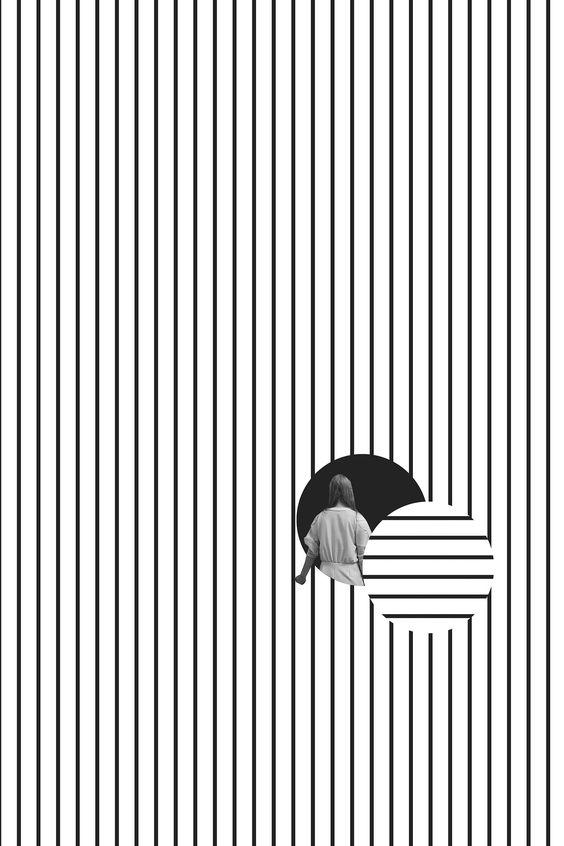 📷 Tyler Spangler