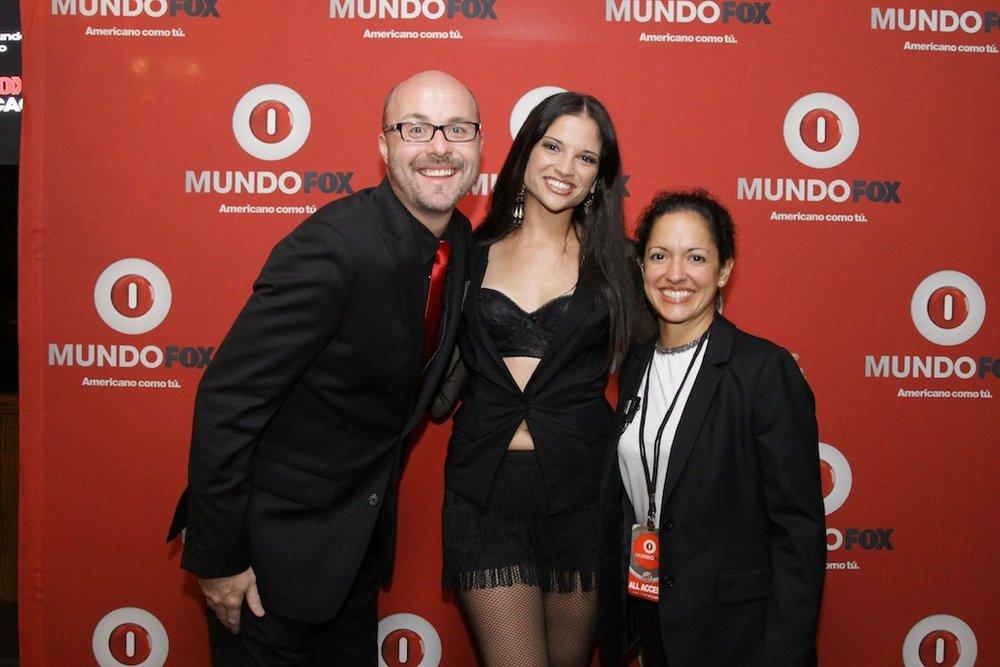 MundoFoxChicago 201.jpg