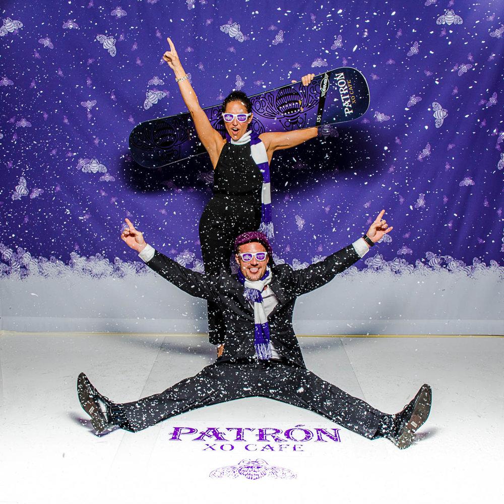 _PATRON_Snow_038_0669.jpg