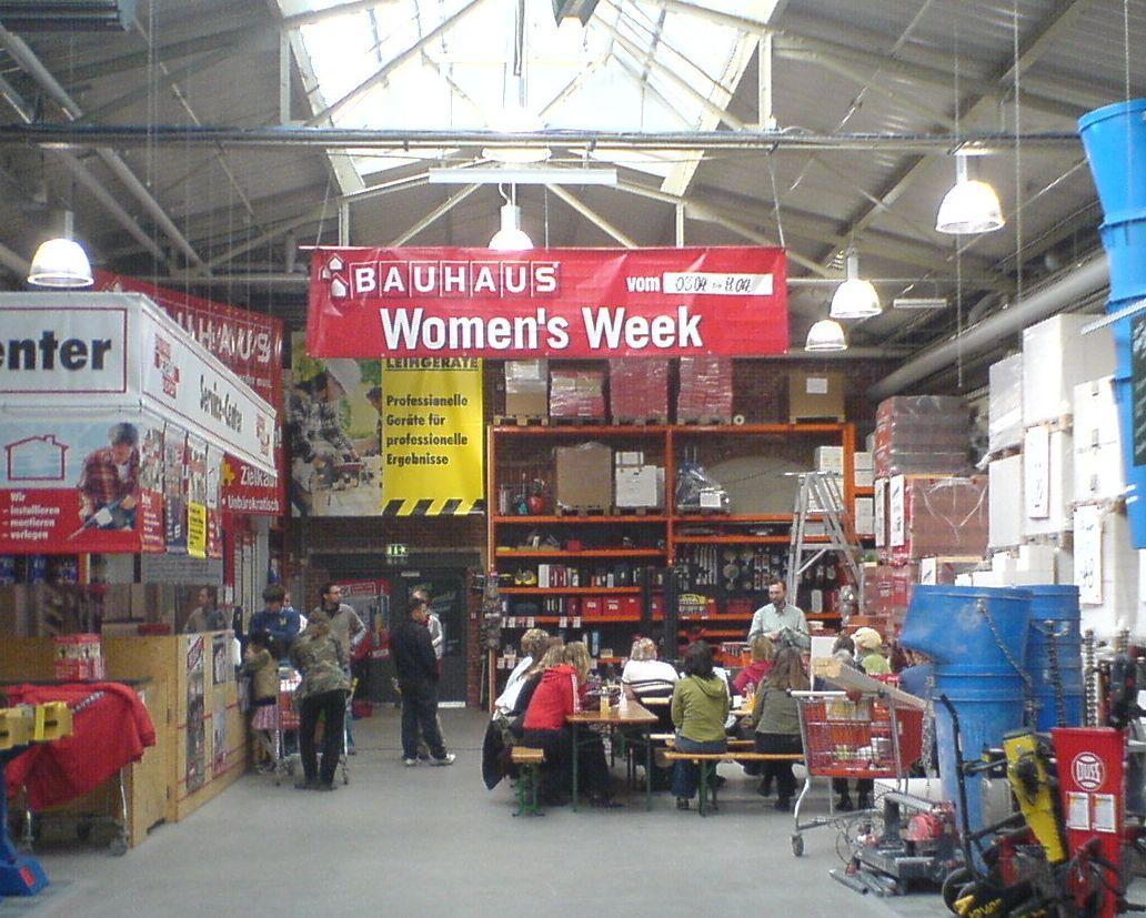 womens_week.jpg