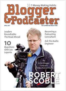 bloggerandpodcaster.png