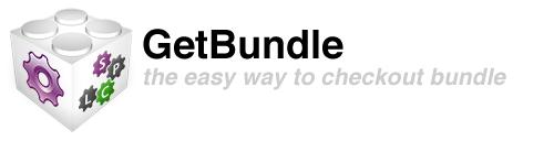 getbundle.png