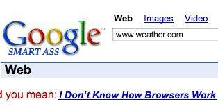 googlesmartass.jpg