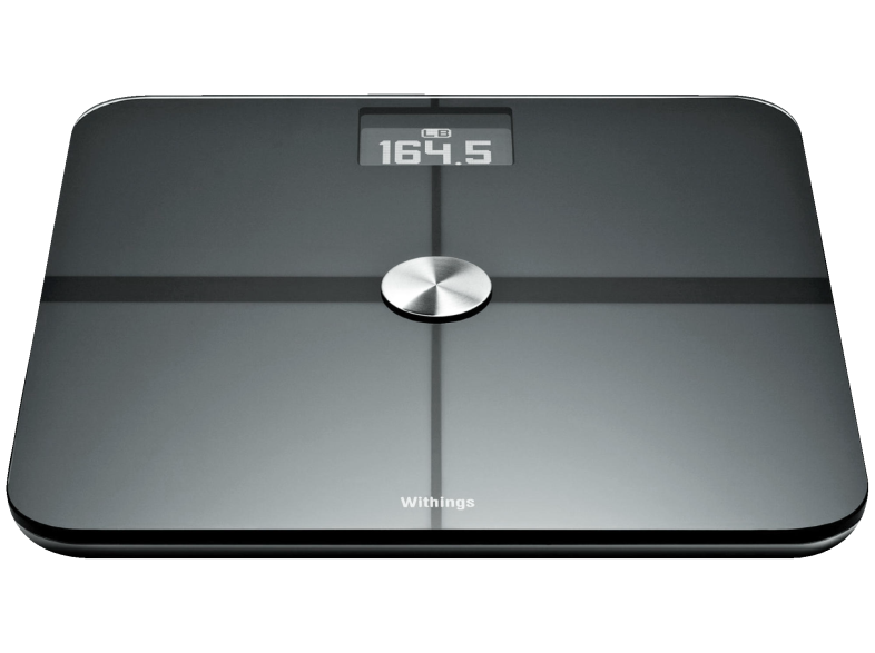 WITHINGS-WS-50-Withings-Smart-Body-Analyzer.png