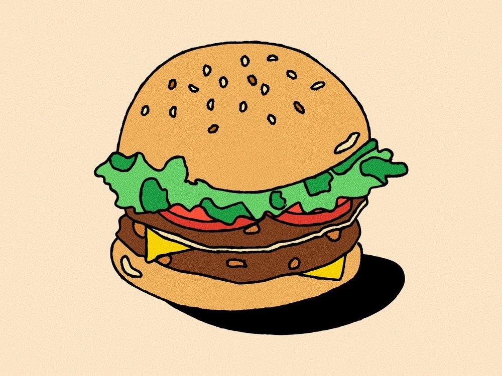 Foodles_02.JPG