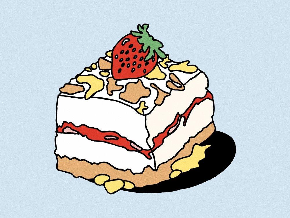 Foodles_14.JPG