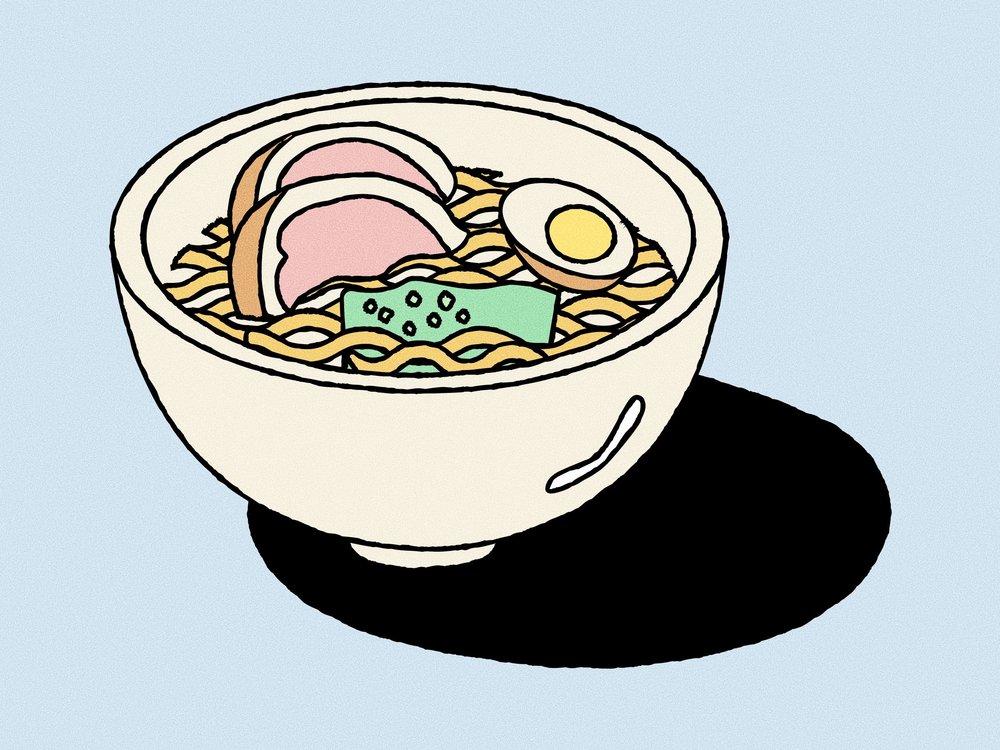 Foodles_58.JPG