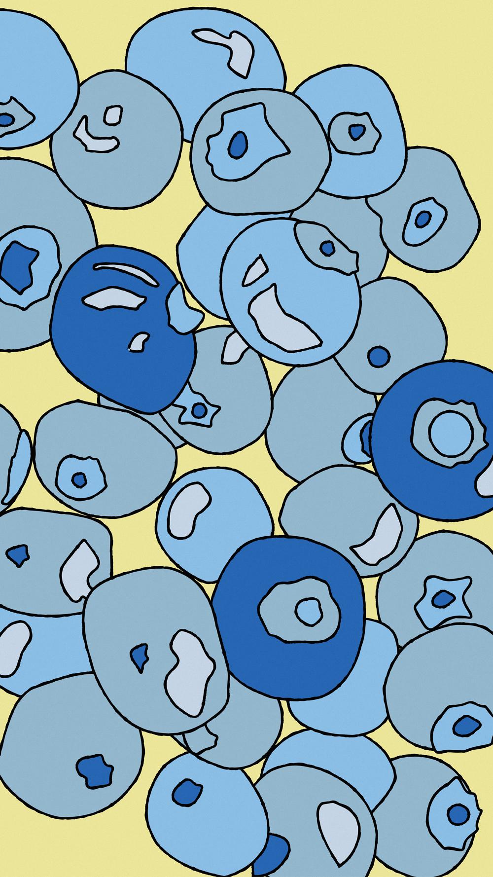 bluebs.jpg