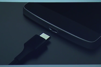 Source: http://www.androidauthority.com/android-m-introduces-doze-mode-and-usb-type-c-support-612138/
