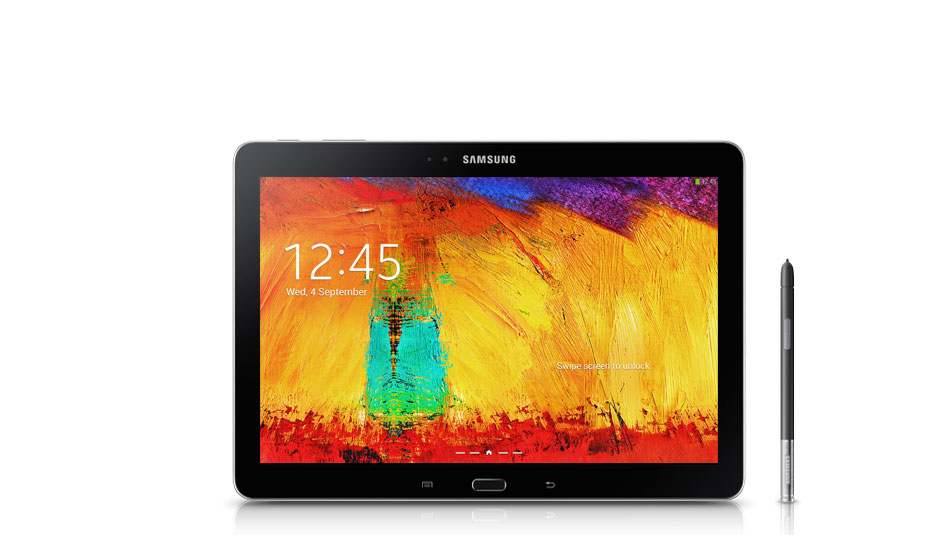Source: http://www.samsung.com/global/microsite/2014galaxynote10.1/image.html#