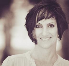 Pasadena Therapist Linda Esposito