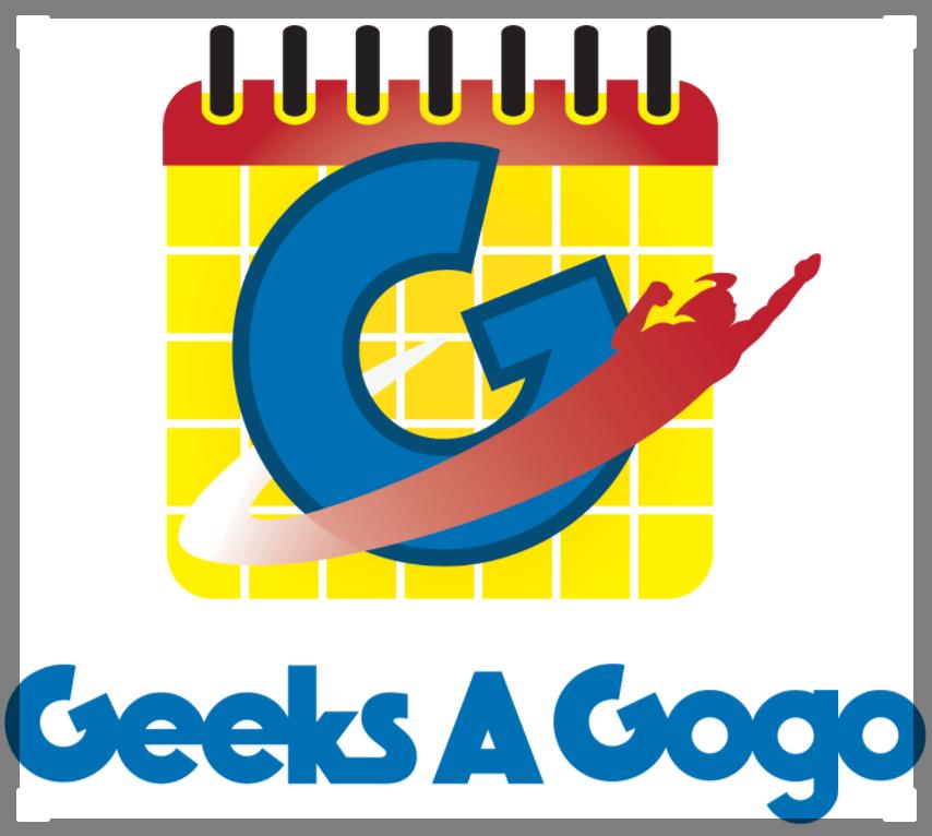 geeksagogo logo.png