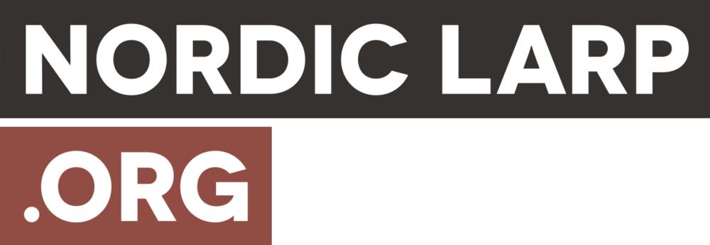 Nordic-larp-org_8b.png