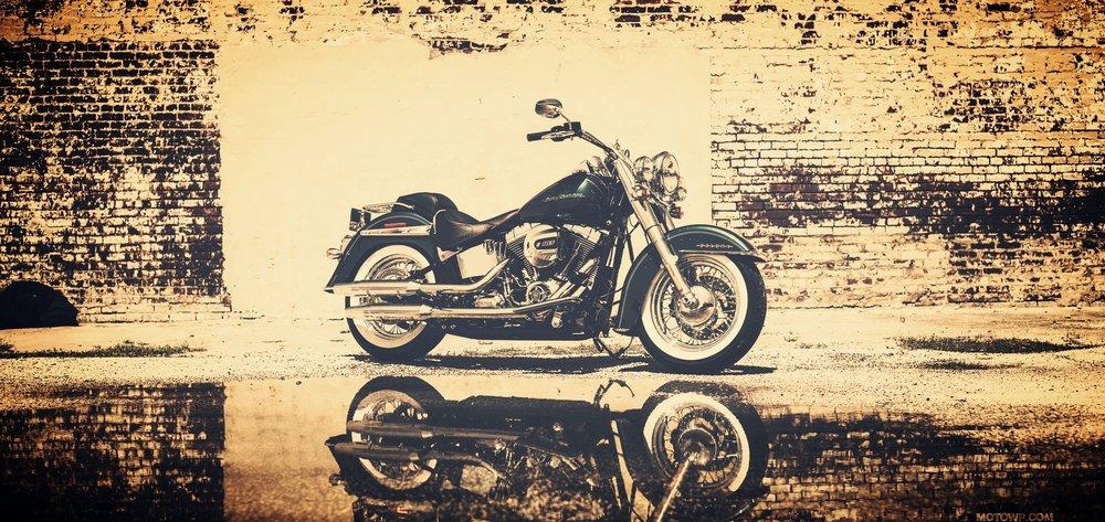 Harley-Davidson-Softail-Deluxe-2016-5120x2880-007[1].jpg