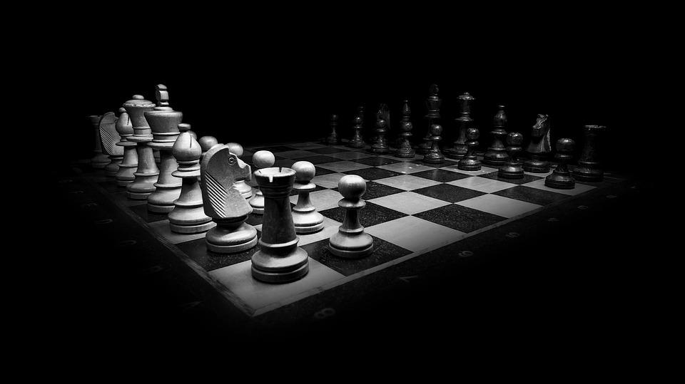 chess-2730034_960_720.jpg