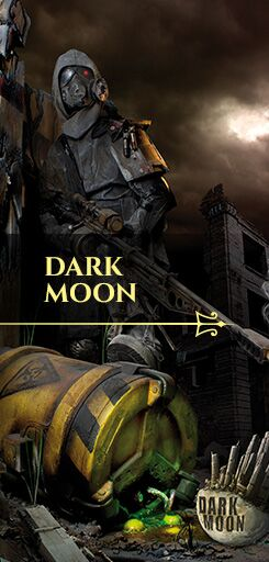 Kampagne3_0005_DarkMoon_preview.jpeg