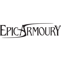 epic armoury logo.png