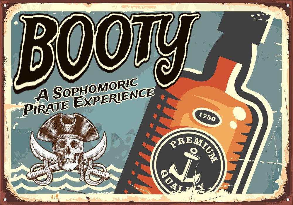 Booty Logo.jpg