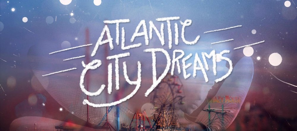 acd_dreams_tickets.jpg