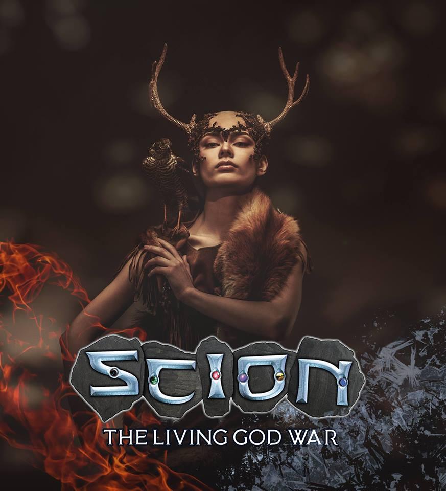 Scion The Living God War.jpg