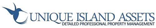 unique Island Assets