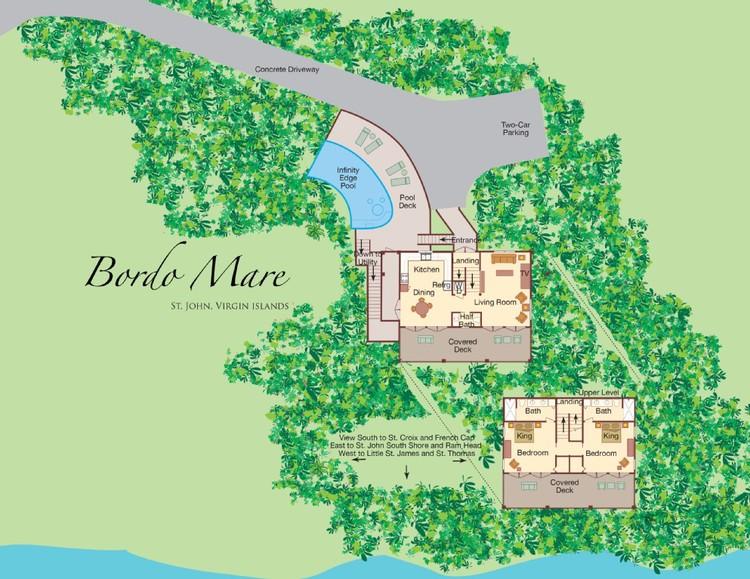 BM layout.jpg