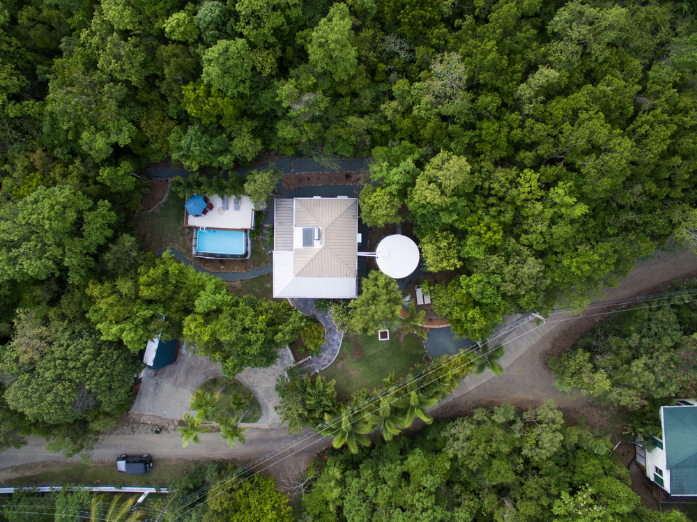 St John Homes And Villas St John Villa Rental New Moon