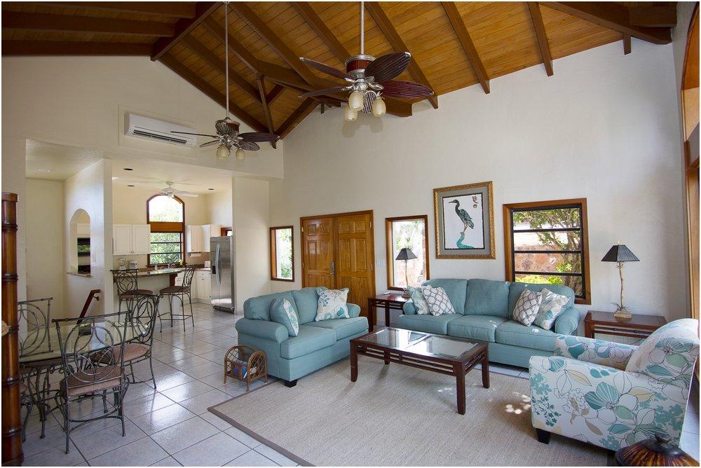 Villa St John small villa 1.jpg