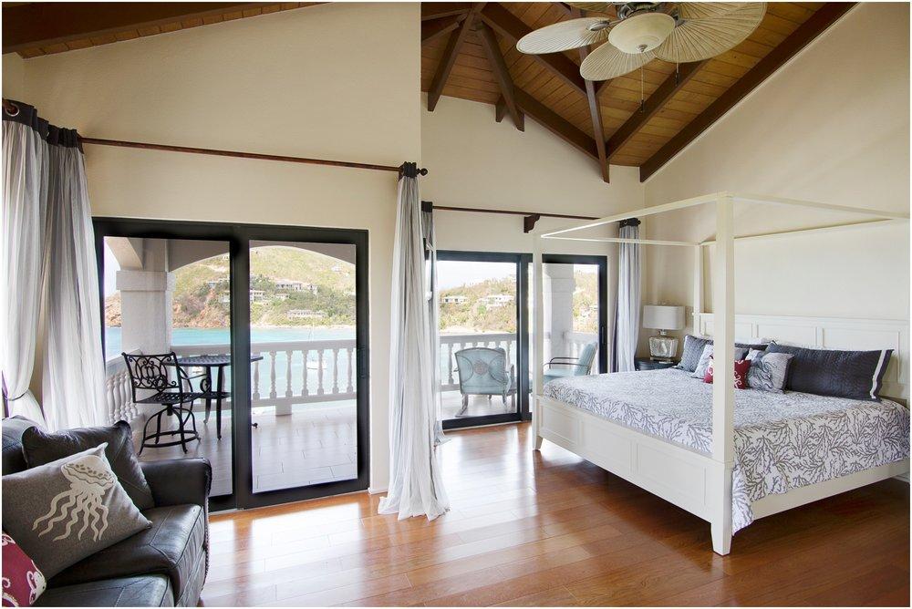 Villa St John octopus room 2.jpg