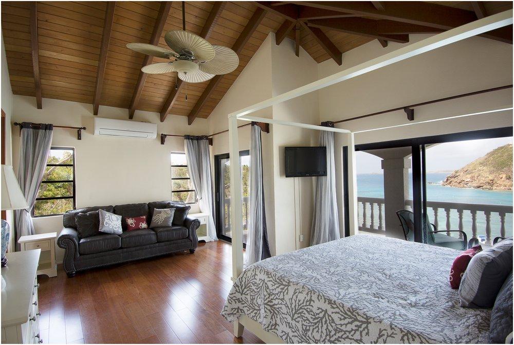 Villa St John octopus room 1.jpg
