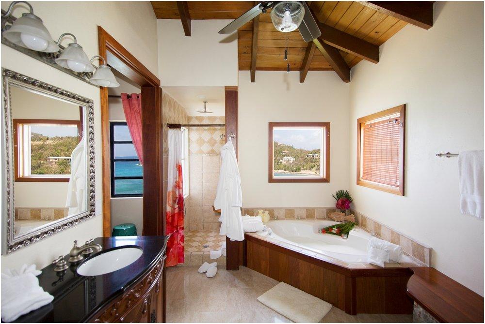 Villa St John bathroom 1.jpg