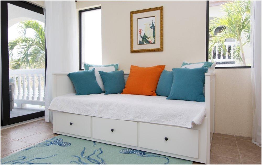 Villa St John coral bedroom 7.jpg