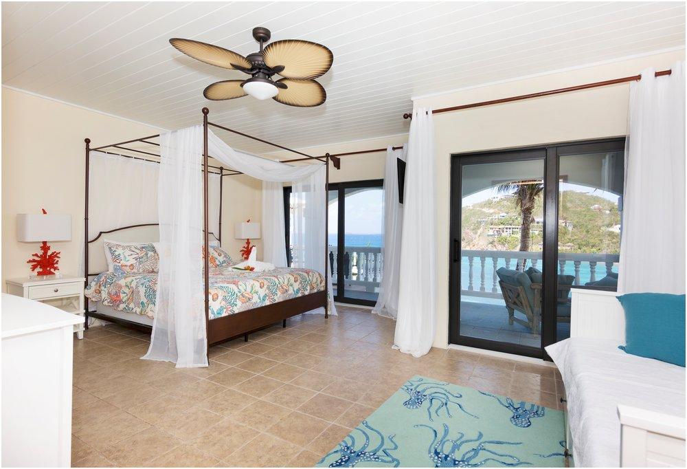 Villa St John coral bedroom 1.jpg