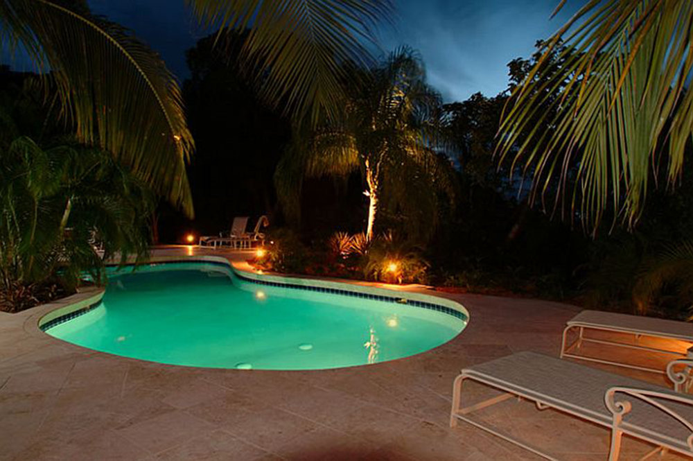 Pool-at-Night.jpg