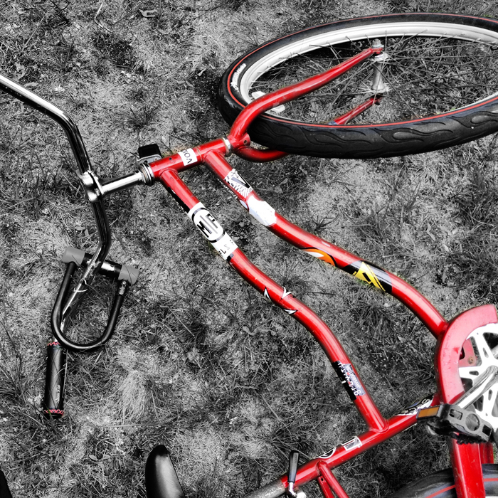 Bikephoto.jpg
