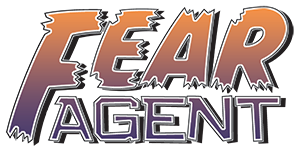 FearAgent_logo.png