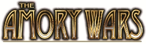 AmoryWarsLogo2.jpg