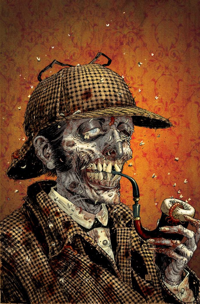 sherlock_zombie_cov.jpg