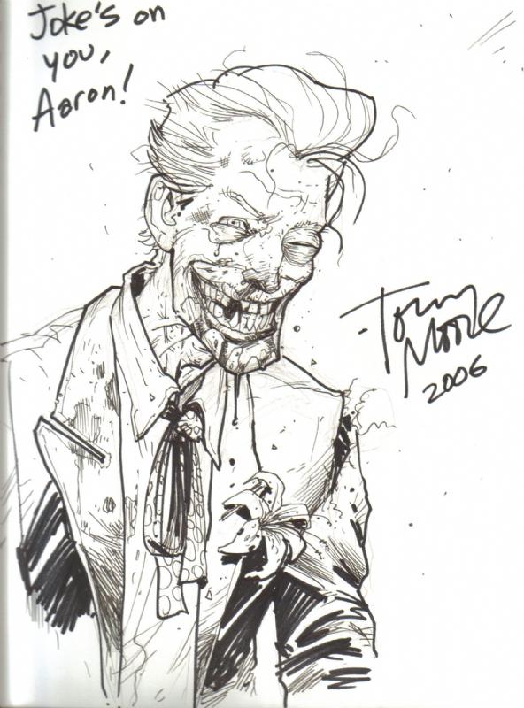Joker All Beat to Shit.jpg