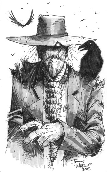 scarecrow_72.jpg