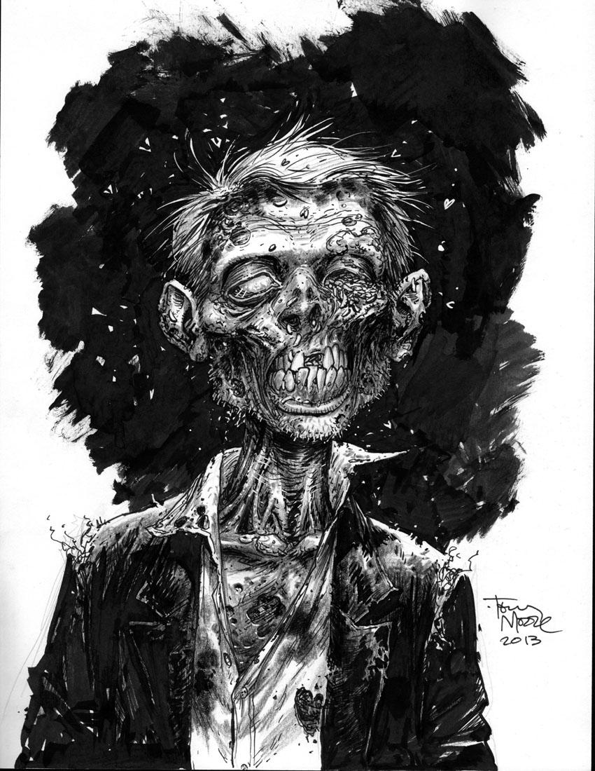 alfred_zombie_2013_100dpi.jpg