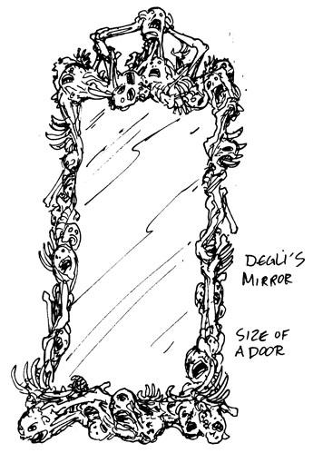 degli_mirror.jpg