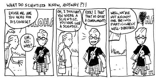 scientist_strip.jpg