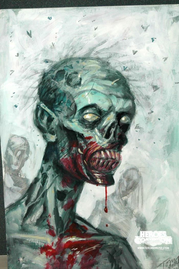 heroes07_zombie.jpg