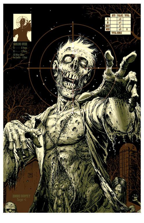 target_zombiecountry_01.jpg