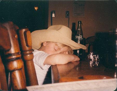 lilcowboy.jpg