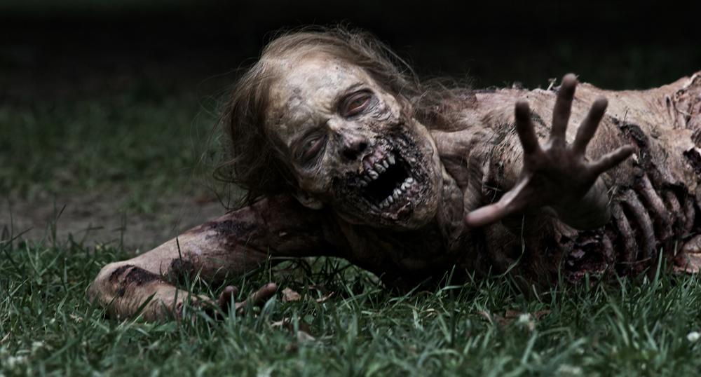 wd_amc_zombie2.jpg