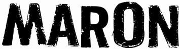 maron_logo.png